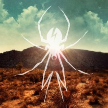 Danger-Days-my-chemical-romance-16032818-1024-1024