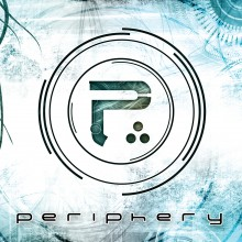 Periphery - Periphery