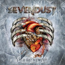 Sevendust - Cold Day Memory