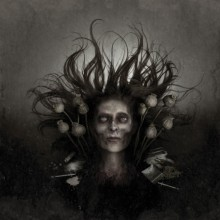 Nachtmystium - Addicts Black Meddle, Pt. II