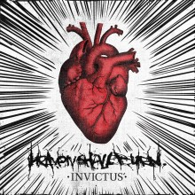 Heaven Shall Burn - Invictus Iconoclast Vol. 3