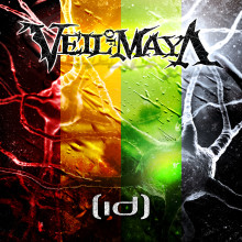 Veil of Maya - [Id]